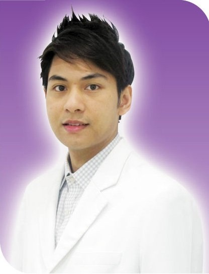 Neodent Network Mulberry Place Thailand Dentists
