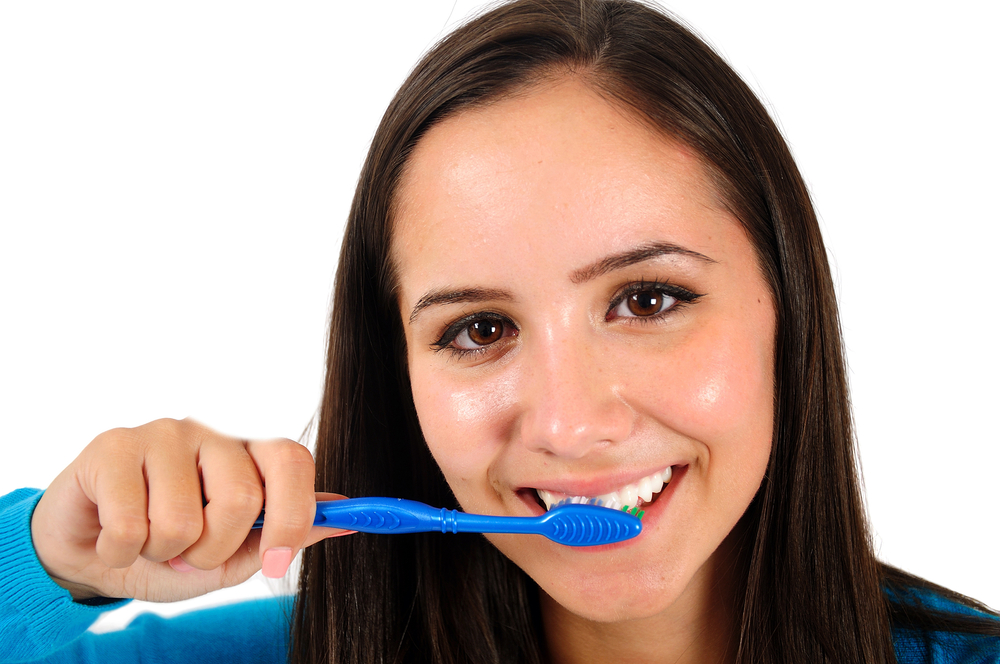 Teeth Cleaning Thailand Dentists